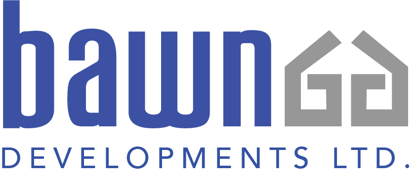 Bawn Developments Ltd.