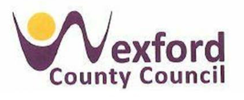 bawn developments wexford coco logo