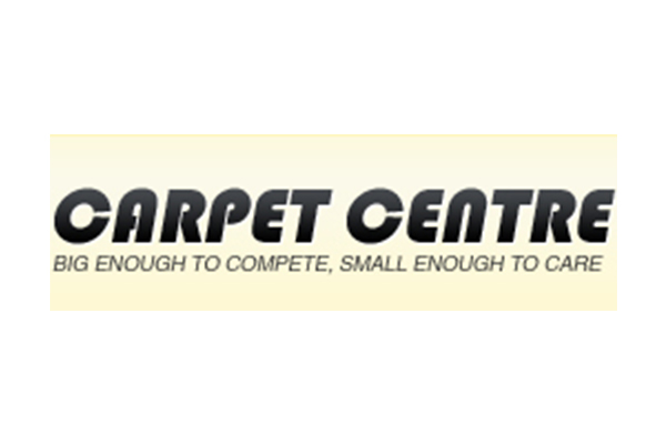 bawn development carpet logo