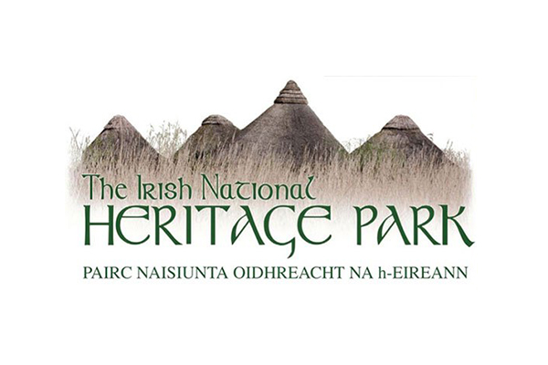 bawn development heritage logo