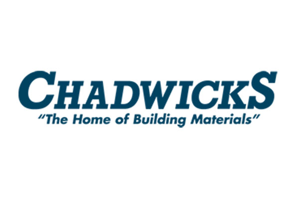 Bawn Developments Chadwicks Logo