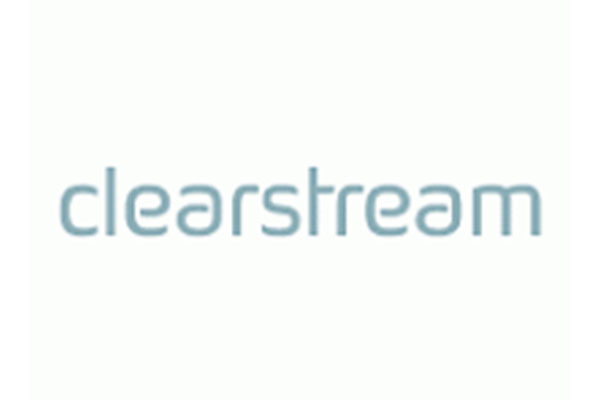 Bawn Developments Clearstream Logo