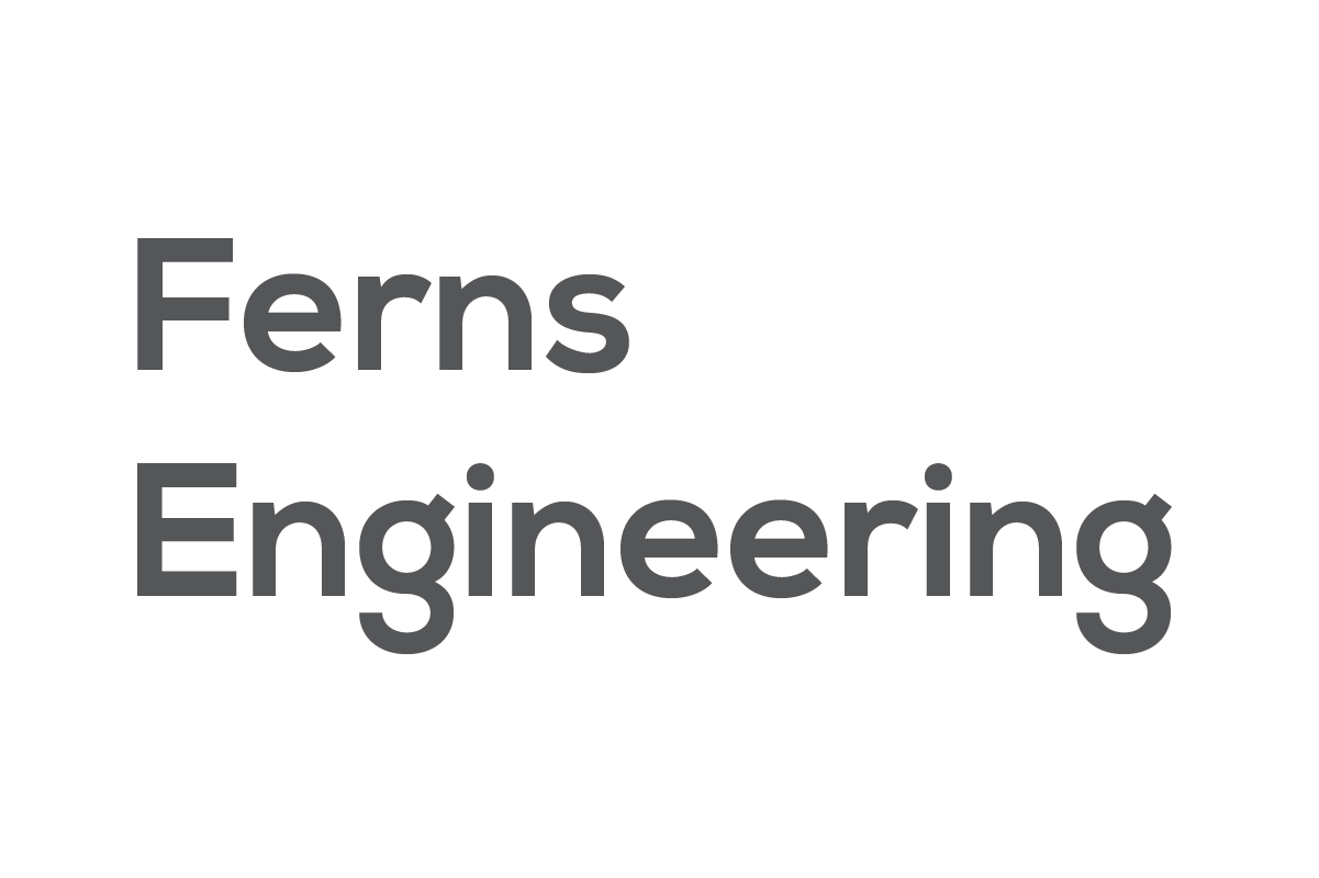 bawn developments fern engineering logo