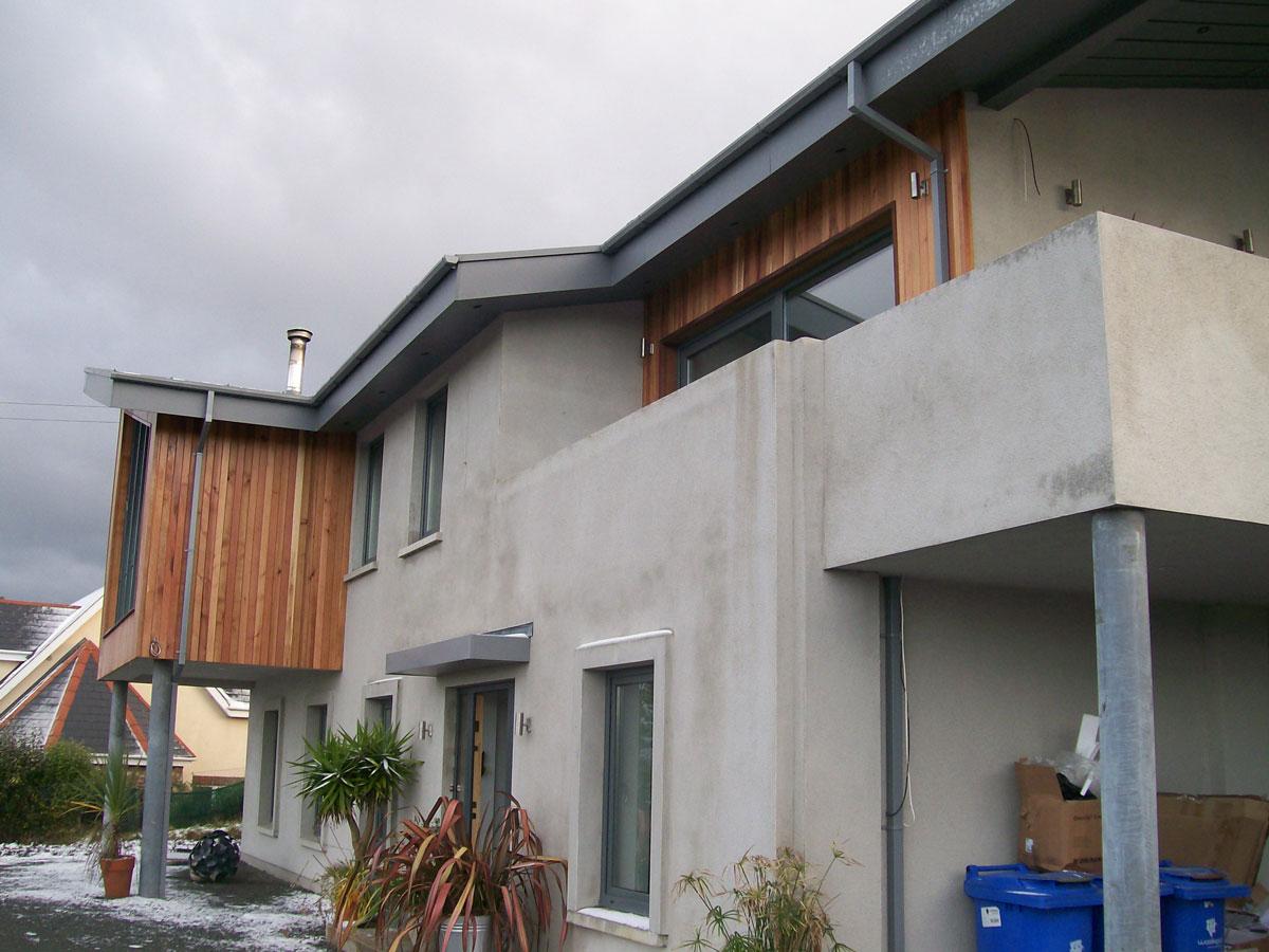 bawn developments best residential