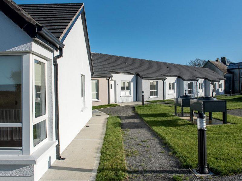 bawn development estate planning
