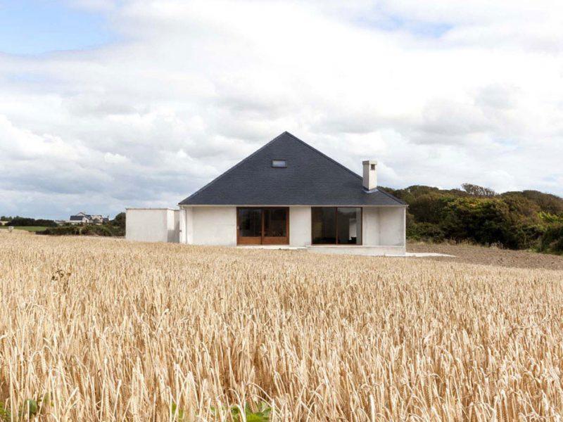 bawn developments planning wexford ireland