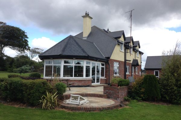 bawn developments residential construction