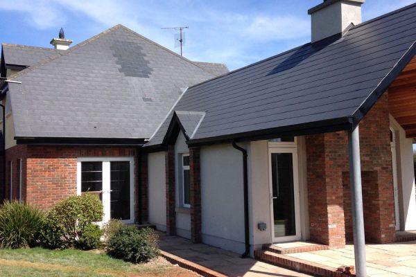 bawn developments residential engineering