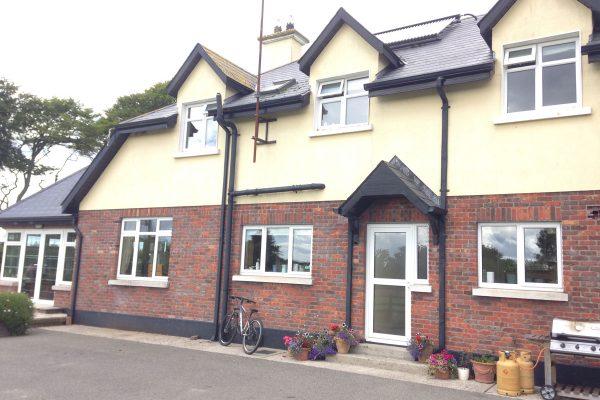 bawn developments residential planning