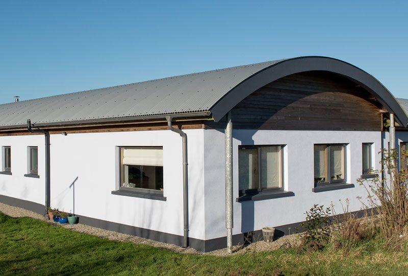 bawn developments wexford builders housing