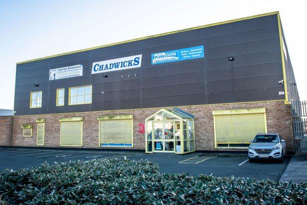 bawn developments wexford chadwicks commercial development