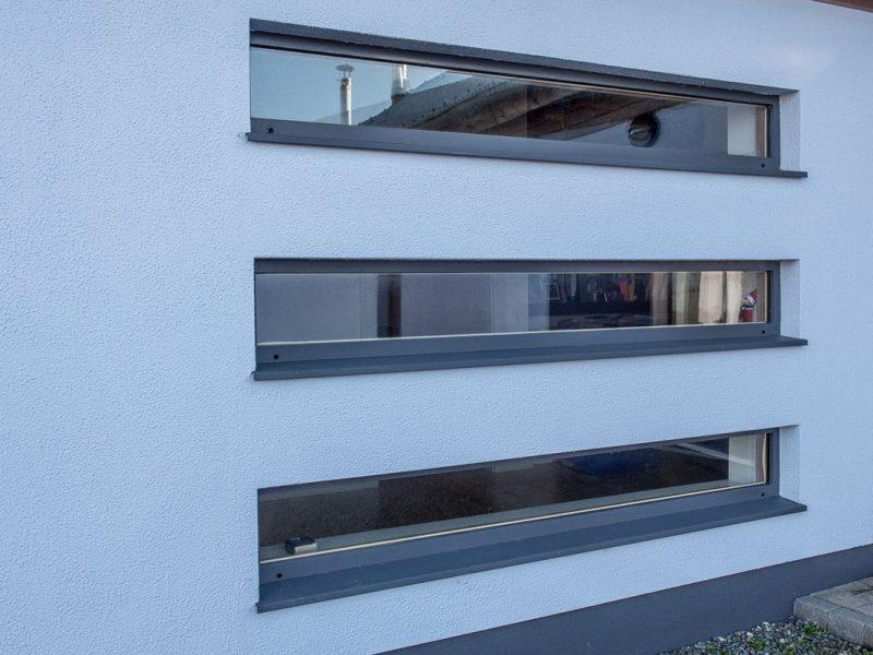 bawn developments wexford housing private