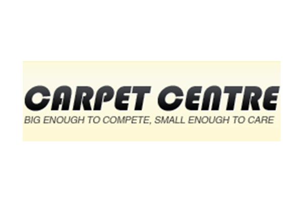 bawn development carpet logo