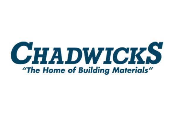 Bawn Developments Chadwicks Logo