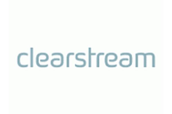 Bawn Developments Clearstream Logo
