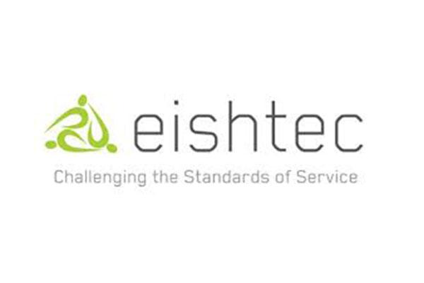 Bawn Developments Eistec Logo