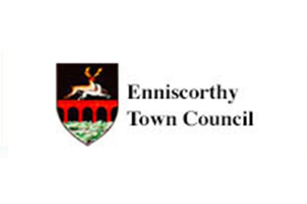 Bawn Developments Enniscorthy Logo