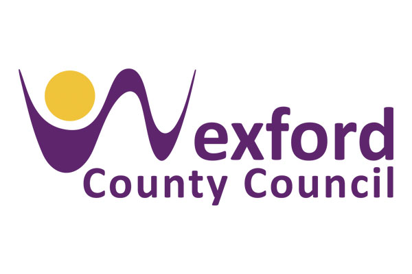 bawn developments wexford logo
